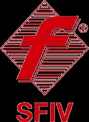 SFIV Sächsischer Fleischer-Innungs-Verband