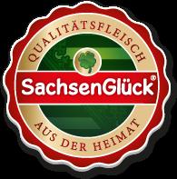 Sachsenglück